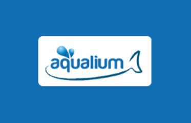 aqualium1.png