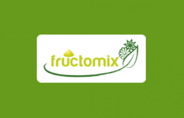fructomix1.png