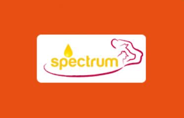 spectrum1.png